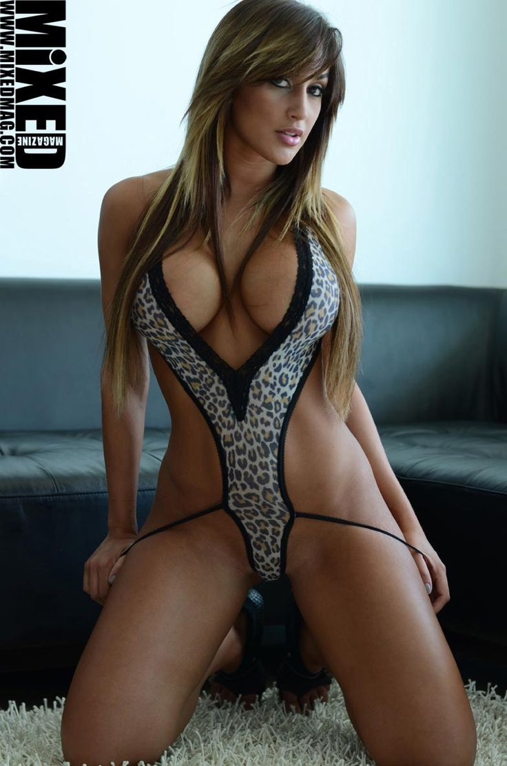 north  escorts excorts and babes Victoria