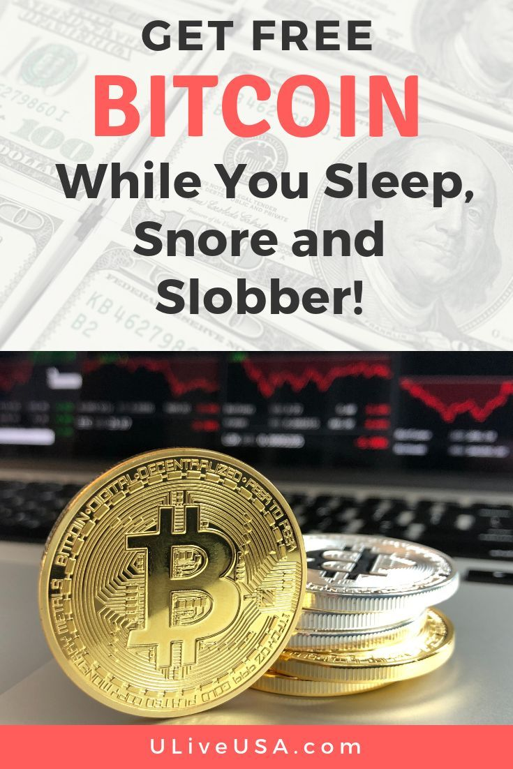 Get Free Bitcoins Automatically With This Bitcoin Earning