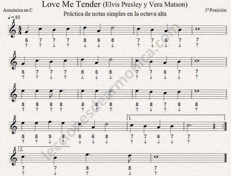 p09-love-me-tender