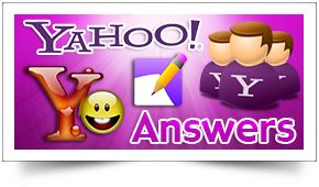 Promotion of websites through various SEO services is always to the top, but sometimes other services like posting into Yahoo! Answers site with the resource site promoted in there, helps in bringing traffic, and as SEO experts say, it helps in ranking better in Google, Yahoo! and other search engines. Our service will ensure that you will get quality traffic from Yahoo Answers as a result of which you will acquire backlinks all over the web…