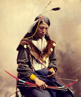 Cherokee Native Americans Culture | out some traditional cherokee names a list of native american cherokee ...