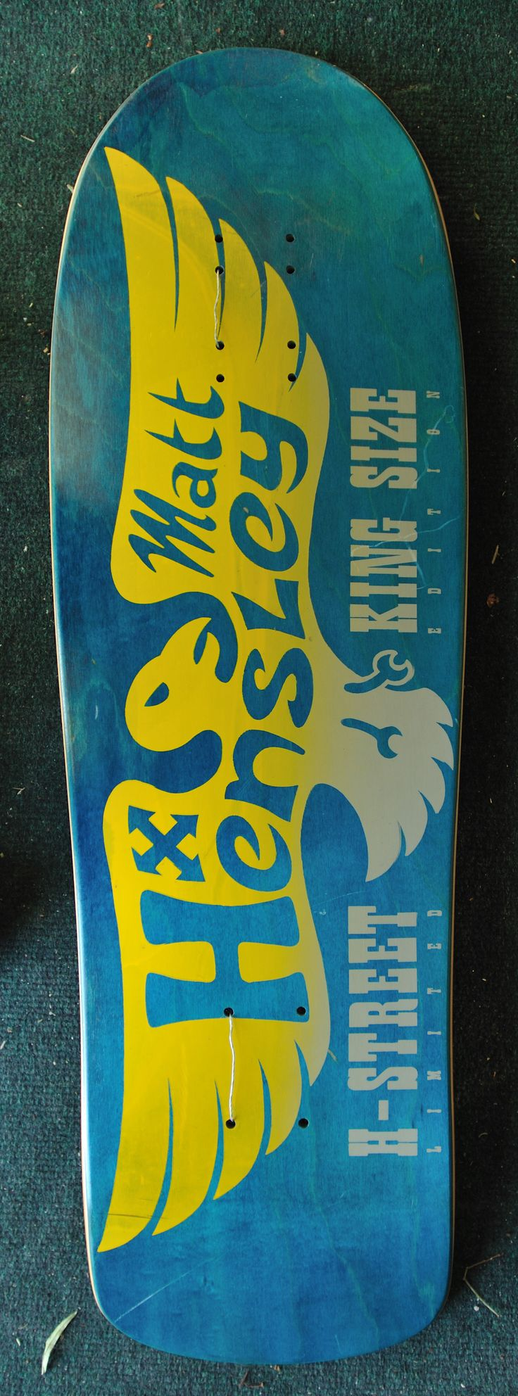 17 Best Images About Early 90 S Skateboard Graphics On