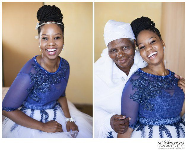 Wedding Photographer Rustenburg_0003