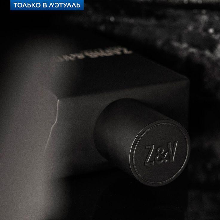 Сильный и древесный, это аромат таинственного мужчины, которому свойственны особенный шарм и уверенная небрежность. JUST ROCK! POUR LUI. Новый мужской аромат Zadig & Voltaire!  Купить vk.cc/78rqAj #лэтуаль #letoile #zadigvoltaire #zadigvoltaire #justrock #exclusive #эксклюзивно #тольковлэтуаль #новинка #парфюмерия #zadigfragrances #justrock