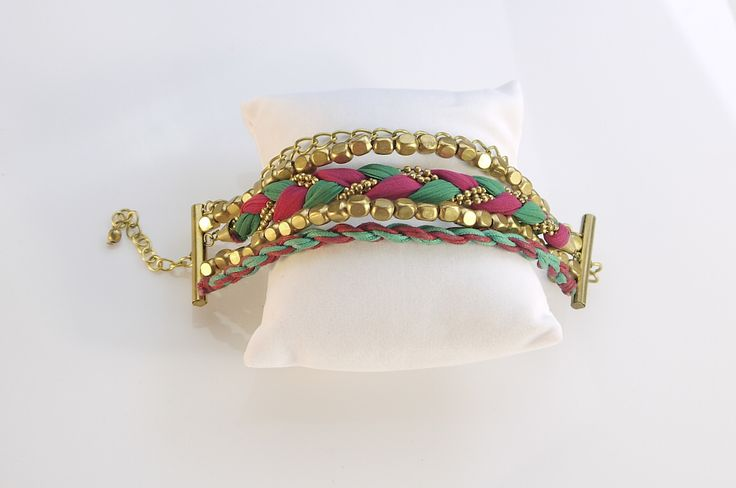 It's called the Anita and it's available for purchase on www.myjewelleryshoponline.com.au