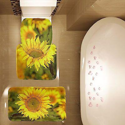 1000 Ideas About Bathroom Carpet On Pinterest Warm