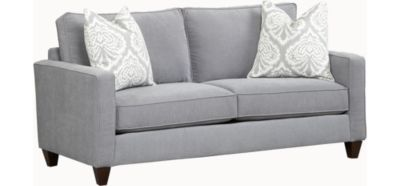 Living Rooms, Margo Sofa - Smaller, Living Rooms | Havertys Furniture