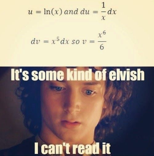 97a205d5a9dfaa1ed05cb956556a9ae2 university memes exams funny the 25 best university memes ideas on pinterest college memes