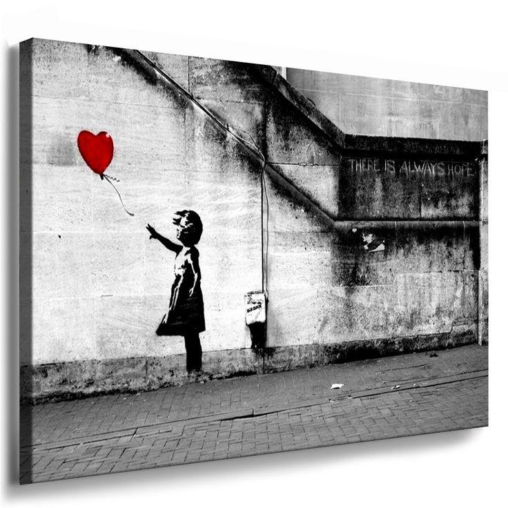 23 best Bilder images on Pinterest - glasbilder xxl küche