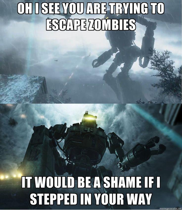 Call_of_duty_zombies_robot_meme_by_luke1993-d6po47p.jpg