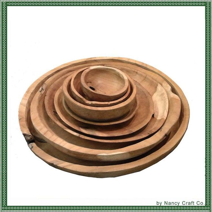 |Wooden Plate Collection| . . Nancy Craft Co. Wooden items for your table top collection in natural rustique finish. . . #wood #woodenart #plate #table #instapic #ig_unique #jakarta #indonesia #rustic #interior #interiordecorator #homedesign #home #round #instagood #product #accessories #nancycraftco #ignation #natural #unique #collection #ambiente16 #decorate #homedeco #interiordesigner #ideas #lifestyle #beautiful #ig_nature