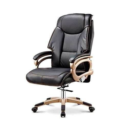 Ergonomic Mesh Office Chair Komene Swivel Desk Chairs High Back Computer Task Chairs With Adjustable Backrest Headrest Adjustable Chairs Ergonomic Chair Chair