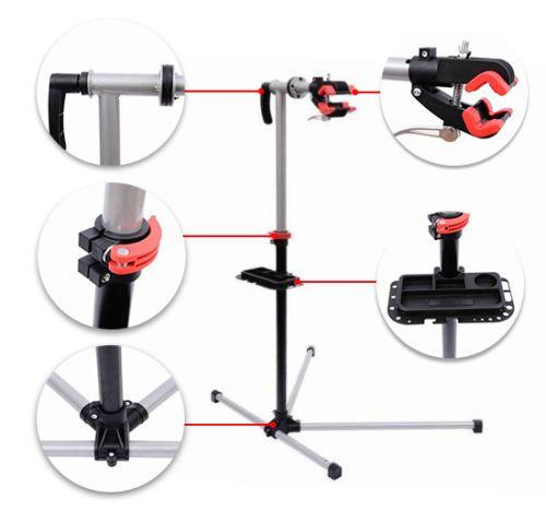 fahrradmontagestaender reparaturstaender montagestaender. Black Bedroom Furniture Sets. Home Design Ideas