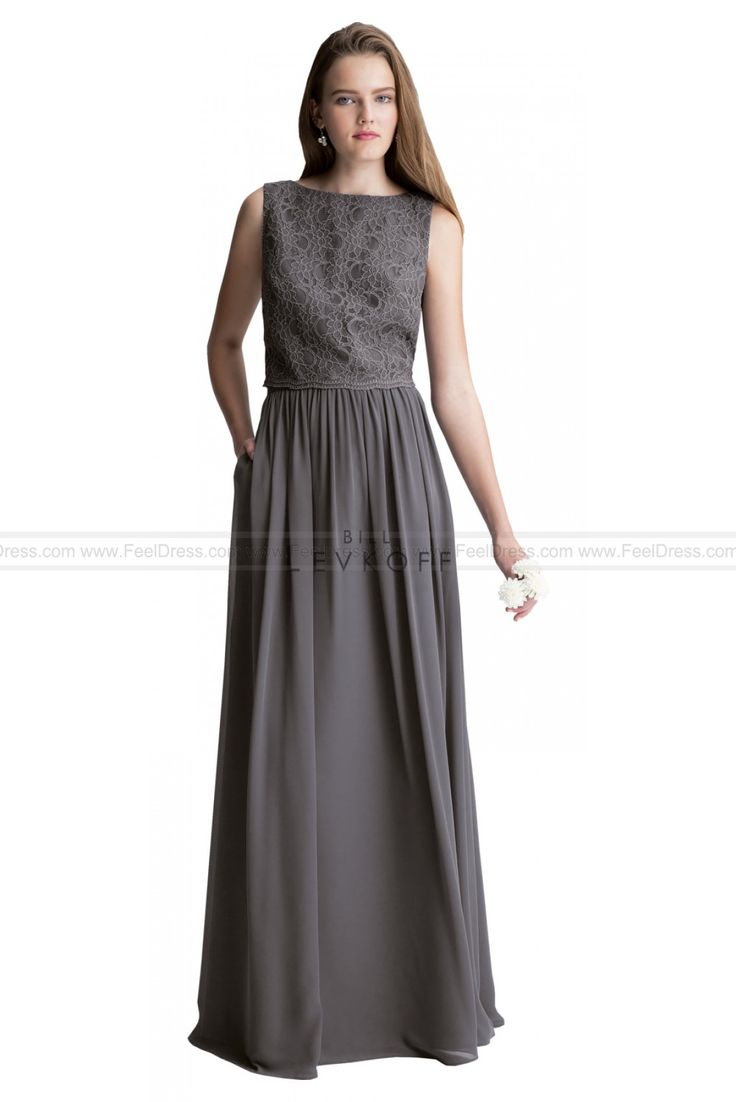44 best bill levkoff bridesmaid dress images on pinterest bill levkoff bridesmaid dress style 1428 ombrellifo Image collections