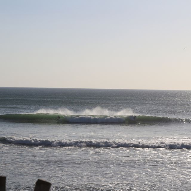 Those A frame days...🌊🏄🌴☀️🐚 #surf #surfingiseverything #popoyo #nicaragua #surfing #surfingphotography #barrels