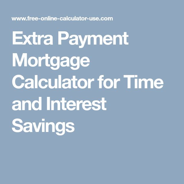 Best  Online Mortgage Calculator Ideas On   Dave