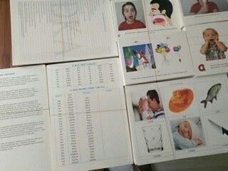Dil ve Konuşma Terapi Kart Seti Dil ve konuşma Gelişimini Destekleyici dkadanismanlik.com ürünlerimiz sayfasını ziyaret ediniz