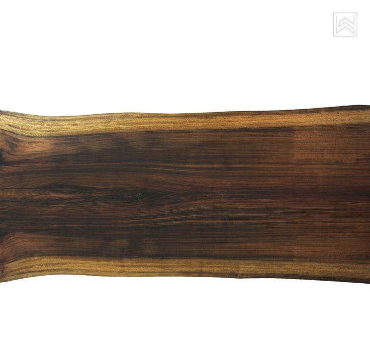 http://woodenline.pl/