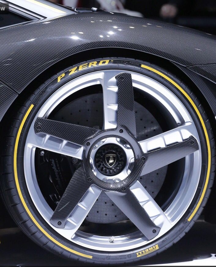Image result for cool wheel