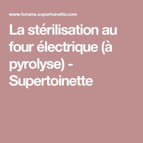 Les Meilleures Idées De La Catégorie Four Pyrolyse Sur - Cuisiniere 4 feux gaz four electrique pyrolyse pour idees de deco de cuisine