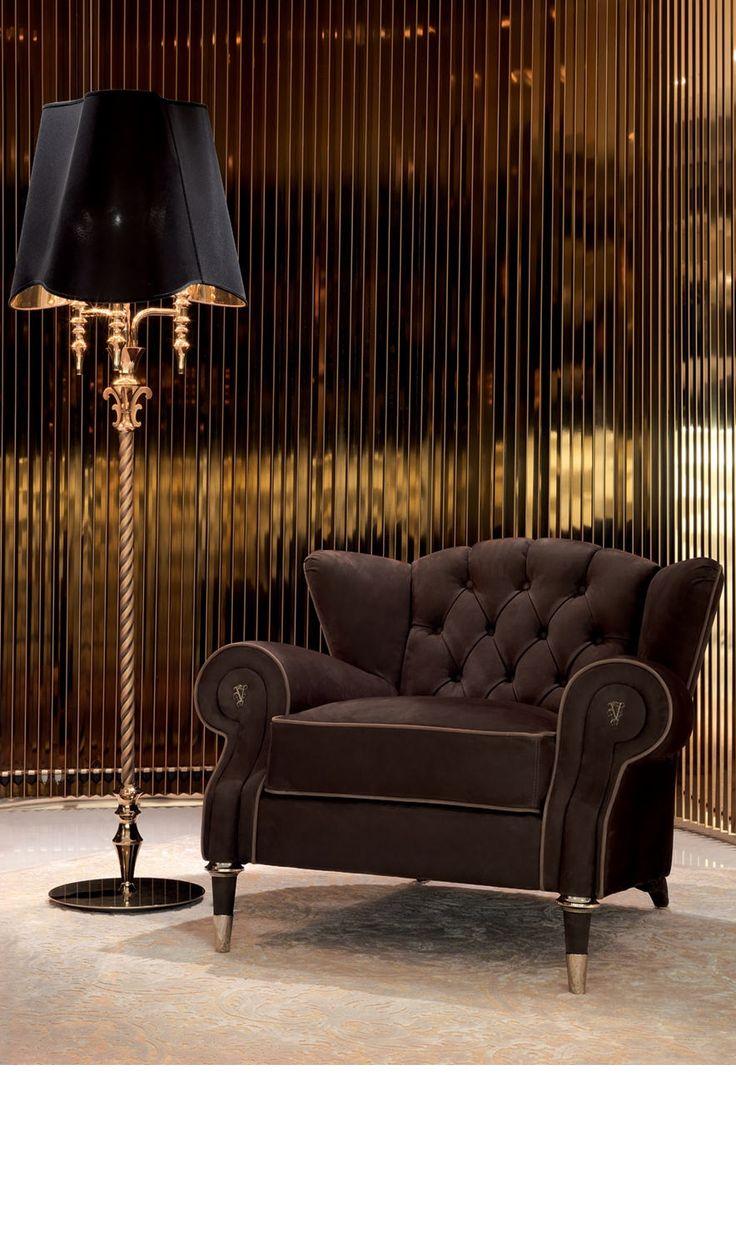 Scintillating Luxury Sofa Interior Contemporary - Simple Design Home ...