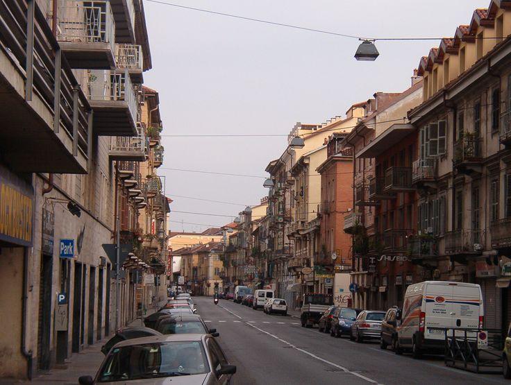 Via_san_Donato_Torino.
