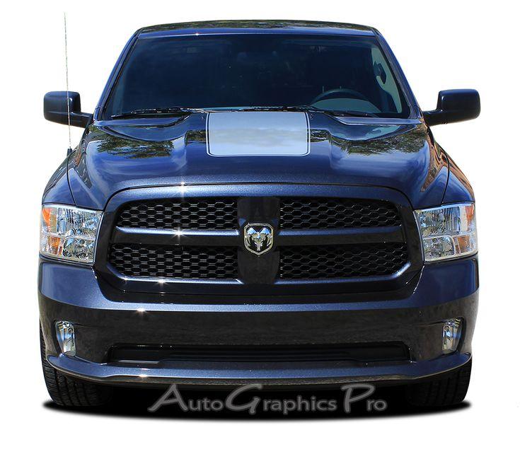 Chrysler Trucks 2015: 15 Best Dodge Ram 2009 2010 2011 2012 2013 2014 2015 2016