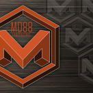 Laboratorio de Diseño Industrial e Interiorismo, especializado en mezclas de materiales (maderas, plasticos y metales)-Mobiliario - Interiores - Instalaciones - Accesorios - Branding - Elementos Publicitarios -