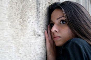 Schizophrenia: Signs, Types & Causes also similar illnesses,