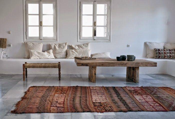 SanGiorgio_Mykonos_interior_bohemian_luxury_lobby_inspo_by_STILINSPIRATION_14.jpg (700×477)
