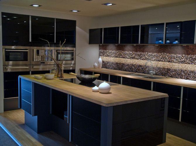 coffee shop kitchen design.  cafe design 16 best aran acje ciany w kuchni images on pinterest modern Coffee Shop Kitchen Design Ideas