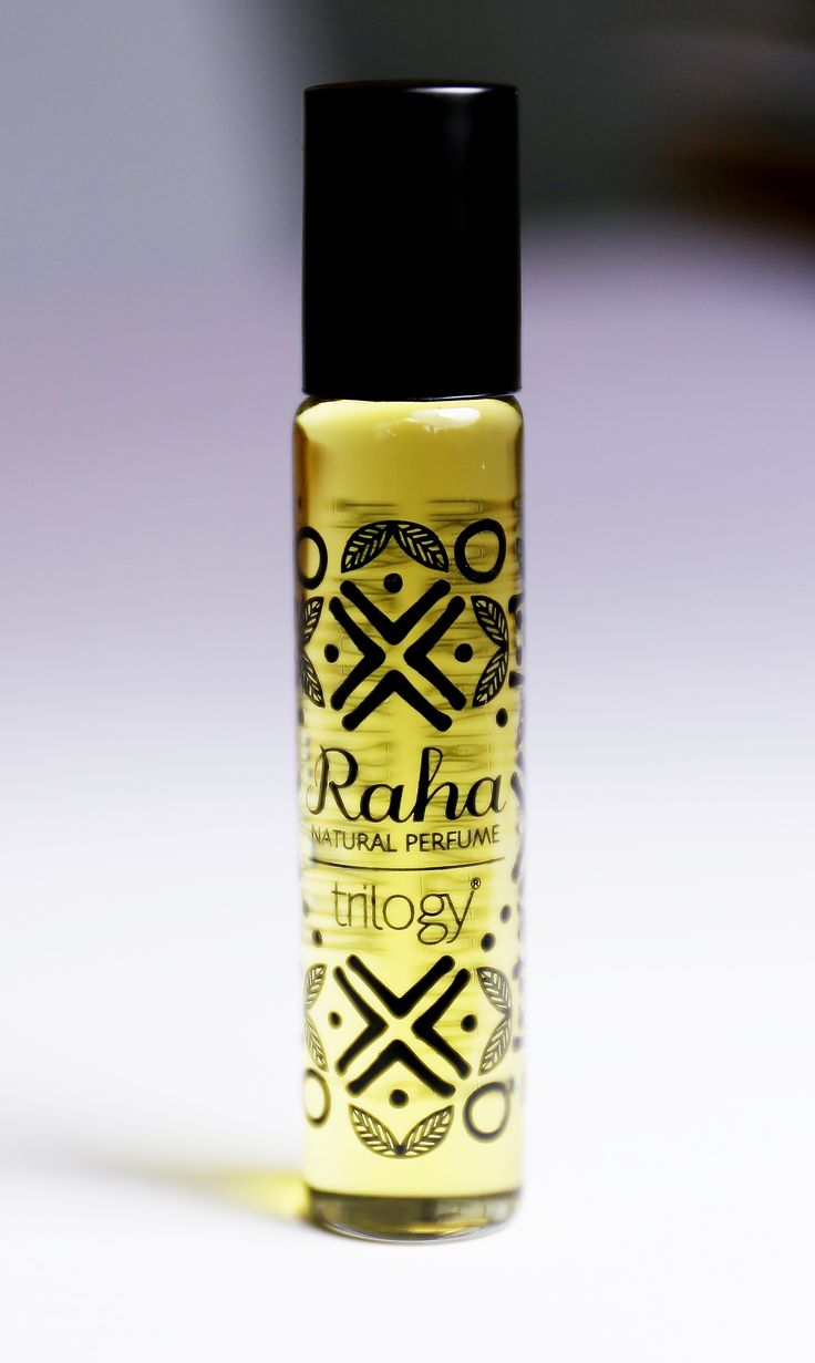 Have you tried our natural perfume Raha? With notes of vibrant green galbanum, citrus, blue iris and warm vanilla, it evokes the joy and life African rain brings to communities in Kenya and Tanzania. NZD$2 for every bottle sold will be donated to Australasian not-for-profit So They Can working to empower these communities.