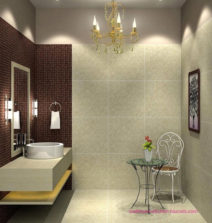 creative small bathroom design listed in small bathroom design ideas