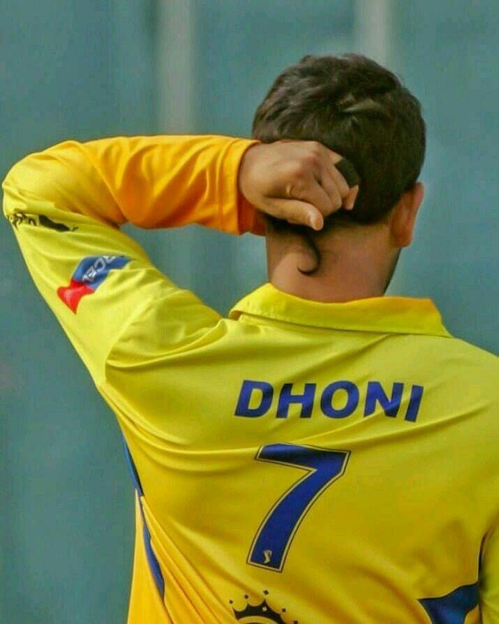 Pin By Basha Chinna On Basha Ms Dhoni Wallpapers Cricket Wallpapers Dhoni Wallpapers
