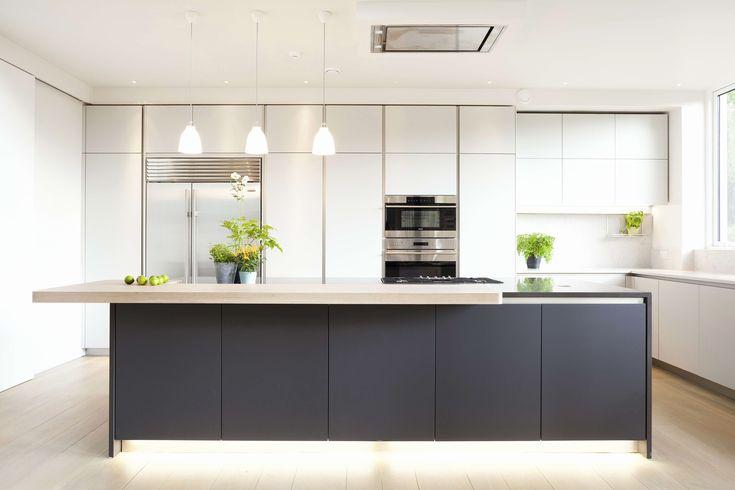 Best Of Kitchen Cabinet Hardware Stores Near Me 640 x 480
