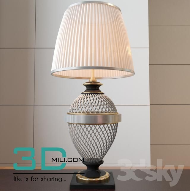 Best 25 Cool table lamps ideas on Pinterest Mounted tv decor