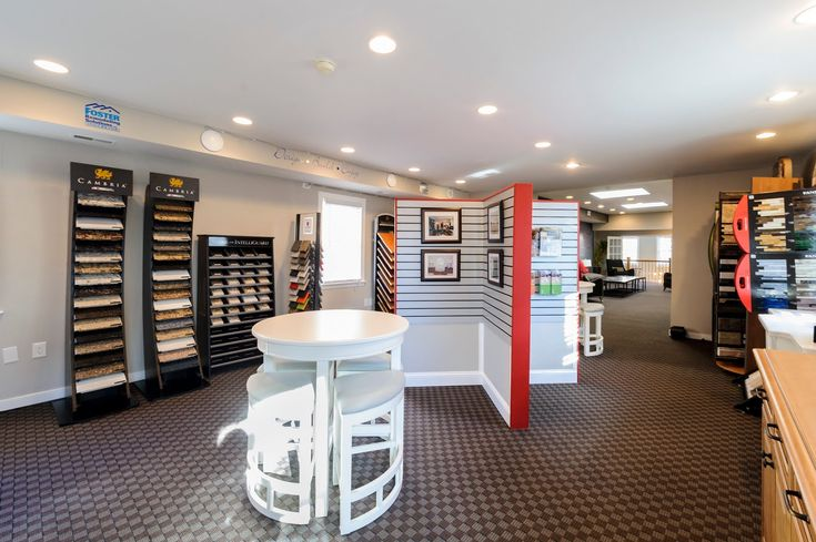 1000 Images About Real Estate Cafe On Pinterest Home