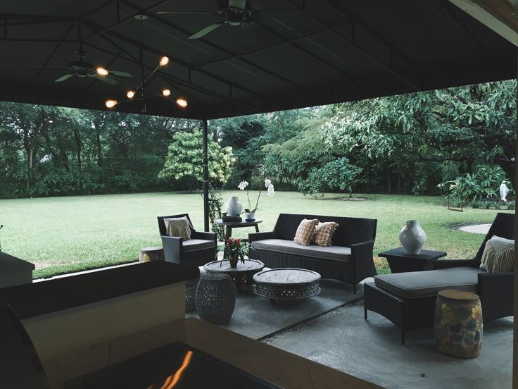 outdoor space decor exterior decorating project 2016 outdoor space installation of concrete slabs