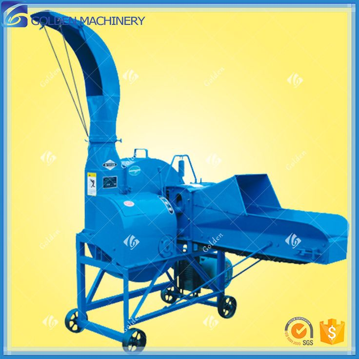 4t/h Professional Husbandry Cattle Feeding Wheat Straw Crusher Tractor Drive For Animal Ration Making,it used for cutting and chopping green and dried chaff and hay pulverizer,straw and grass ,making sliage feed for raise animals.