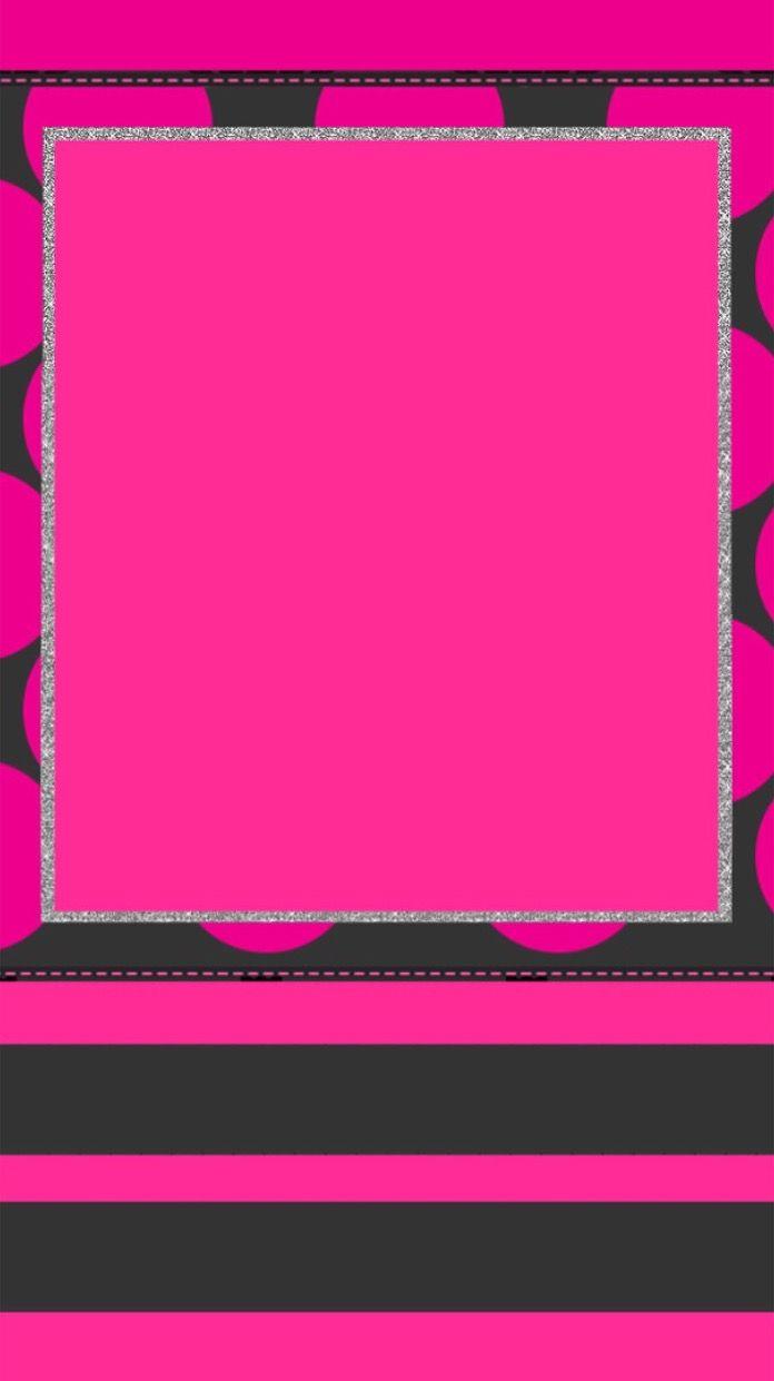 Fantastic Wallpaper Hello Kitty Silver - 97a2da5bb06f336b57f78c4b99e49037--wallpaper-backgrounds-phone-wallpapers  You Should Have_211569.jpg