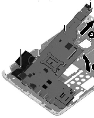 HP 633897-ZH1 Graphics Card - ATI Radeon HD6770 1GB GDDR5 FH PCIex16 by HP. $147.00. HP 633897-ZH1 Graphics Card - ATI Radeon HD6770 1GB GDDR5 FH PCIex16