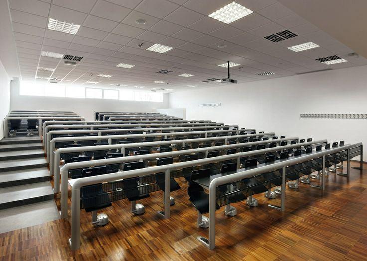 Alma Mater Studiorum - Bologna University  @radio24news