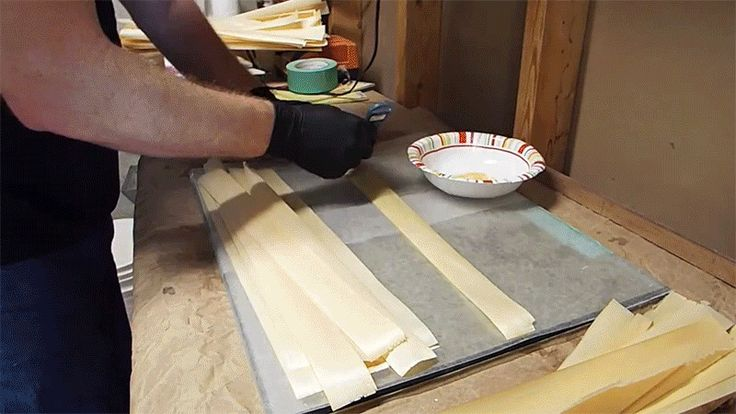 DIY: You can make your own Catan set out a single 2x4?: Watch it being done http://sploid.gizmodo.com/watch-a-woodworker-build-settlers-of-catan-out-of-a-sin-1761096871
