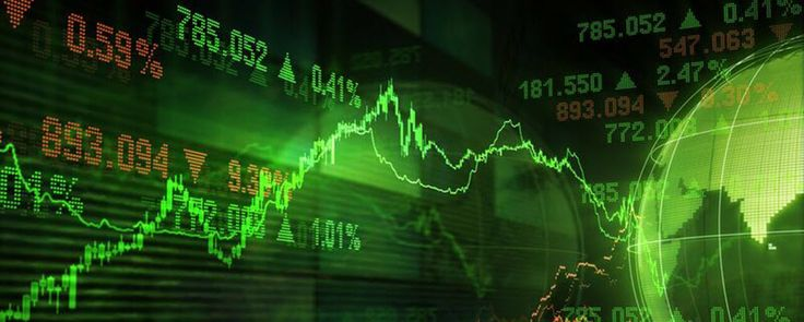 Daily Stock Market Predictions Based on Genetic Algorithms: Return up to 102.75% in 3 Months