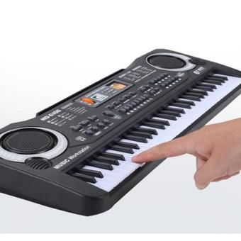 แนะนำสินค้า Bigskyie New 61 Keys Digital Music Electronic Keyboard Key Board Gift Electric Piano Gift Free Shipping ⛄ แนะนำ Bigskyie New 61 Keys Digital Music Electronic Keyboard Key Board Gift Electric Piano Gift Free Shipp ใกล้จะหมด | shopBigskyie New 61 Keys Digital Music Electronic Keyboard Key Board Gift Electric Piano Gift Free Shipping  แหล่งแนะนำ : http://buy.do0.us/7623nb    คุณกำลังต้องการ Bigskyie New 61 Keys Digital Music Electronic Keyboard Key Board Gift Electric Piano Gift…
