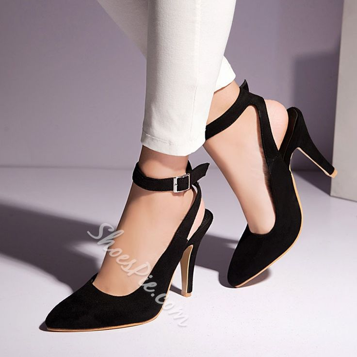 Outlet Countdown Package Outlet Where To Buy H?gl Women's Madison Closed-Toe Heels Free Shipping Cheap Quality Cheapest Cheap Online k4bPmfc