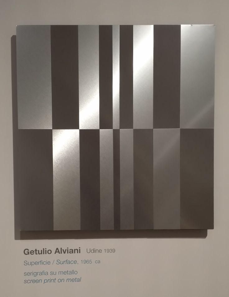 Getulio Alviani - Google 検索