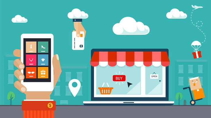 10 Retail Ecommerce Fulfillment Trends for 2015 Retailers, we're entering uncharted territory in ecommerce fulfillment. Consumers today have higher expectations for their customer experience.