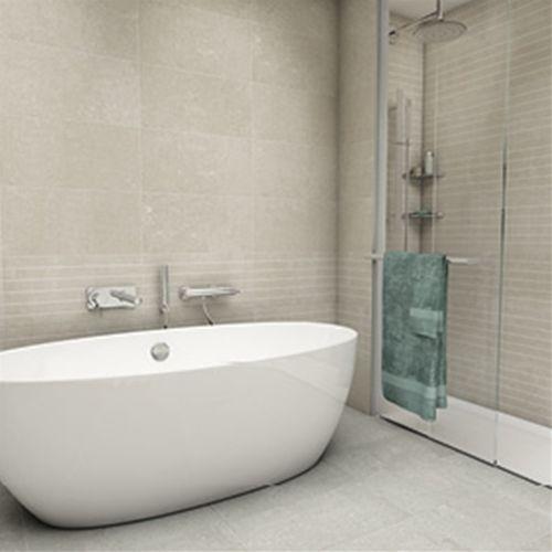 Buy Bathroom Tiles: 24 Best Gemini Johnson Tiles Images On Pinterest