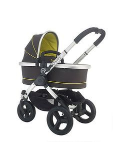 iCandy Peach All Terrain Pram and Pushchair http://www.parentideal.co.uk/mothercare---icandy-peach-3-pushchair.html